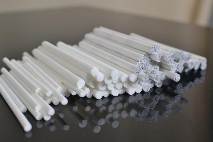 Куплю фильтры от сигарет где купить электронную сигарету в ступино