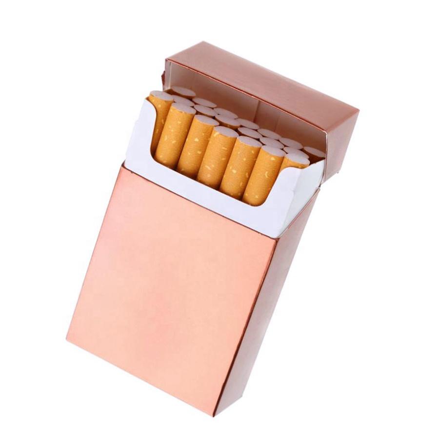 купить пачку для сигарет