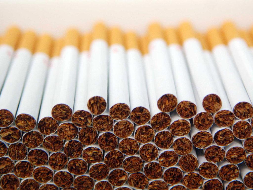 Заказать сигареты в фото электронные сигареты крикет купить